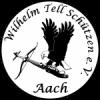 Wilhelm Tell Schützen e.V. Aach